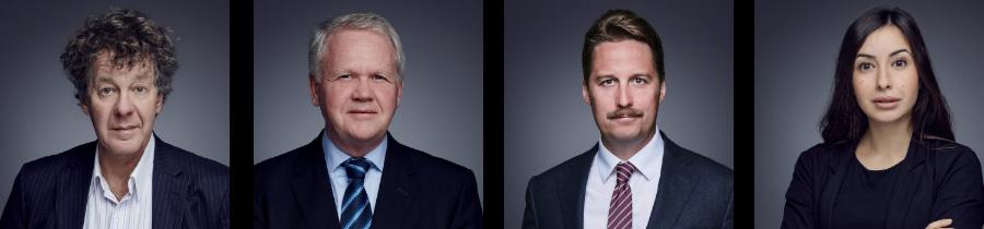 advokater-stockholm-medarbetare-stockholmskontoret